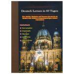 آموزش-زبان-آلمانی-در-60-روز-پشت