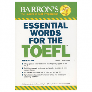ترجمه-essential-words-for-toefl1