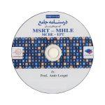 درسنامه-جامع-آزمون-های-MSRT---MHLE---MCHE---EPT-CD