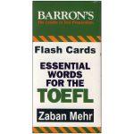 فلش-کارت-Essential-Words-For-the-Toefl-back