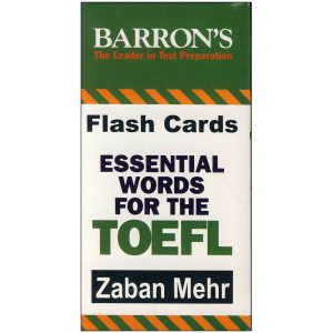 فلش-کارت-Essential-Words-For-the-Toefl-back