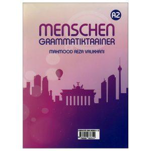کتاب-کار-دستور-زبان-آلمانی-منشن-A2-پشت