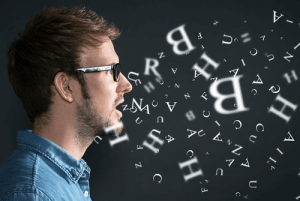 تقویت مکالمه زبان انگلیسی,5 روش تمرین تقویت مکالمه زبان
