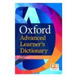 Oxford Advanced Learners Dictionary 10th Edition