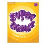 Super Grammar 5