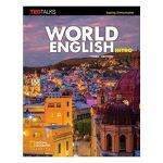 World English Intro