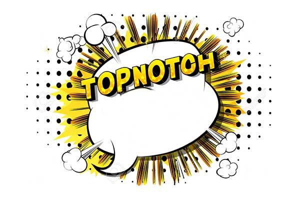 لول بندی کتاب تاپ ناچ برای کدام گروه از زبان آموزان مناسب است؟