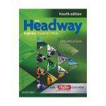 New Headway Beginner Fourth Edition