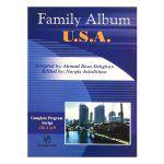 Family Album USA