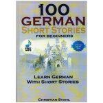 100-German-Short-Story
