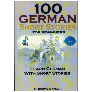 100-German-Short-Story
