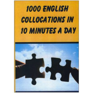 1000-English-Collocations-in-10-minutes-a-day