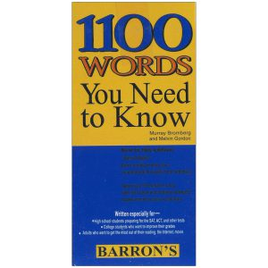 1100-Words-You-Need-to-Know