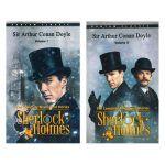 Sherlock Holmes Book Series