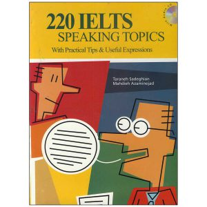 220-Ielts-Speaking-Toppics