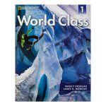 World Class 1