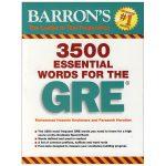 3500-واژه-ضروری-GRE-back