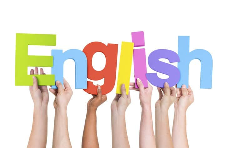 معرفی بهترین منابع زبان برای آزمون کنکور