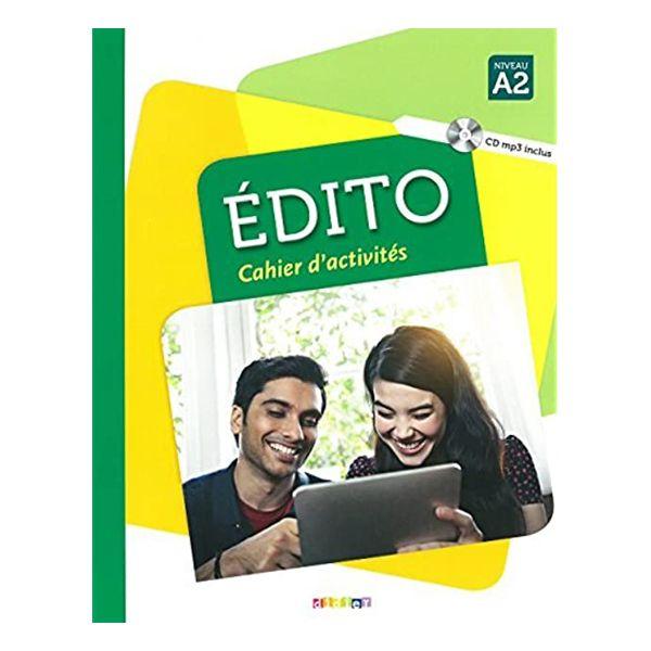 Edito A2