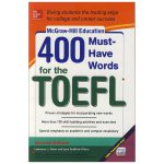 400-must-have-Words-for-toefl
