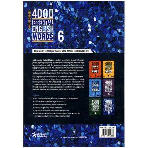 4000-six-back