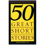 50-Great-Short-Stories