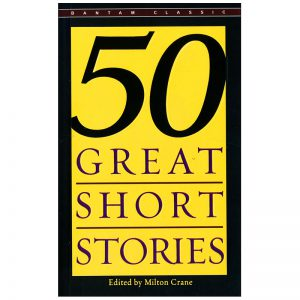 50-Great-Short-Stories