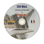 504-Mots-CD