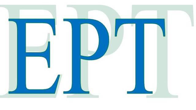 آنچه درباره آزمون EPT باید بدانید