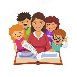 English Vocabulary in Use Book Series