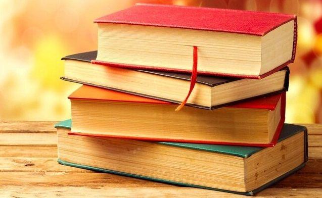 خرید رمان و کتاب زبان اصلی