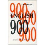 900-English-A-Basic-Course-1
