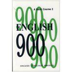 900-English-A-Basic-Course-2