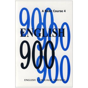 900-English-A-basic-Course-4