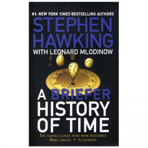 A-Briefer-History-of-Time-Stephen-Hawking