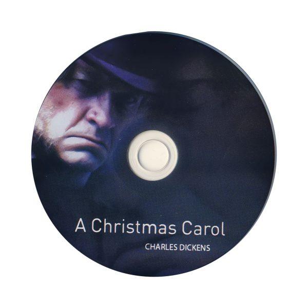 A-Christmas-Carol-Cd
