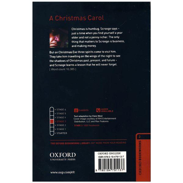 A-Christmas-Carol-back