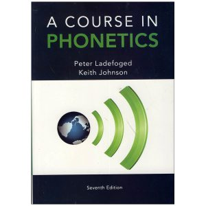 A-Course-in-Phonetics