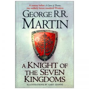 A-Knight-of-the-Seven-Kingdoms
