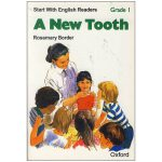A-New-Tooth-Grade-1