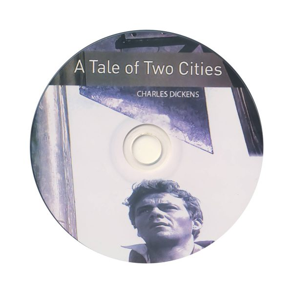 A-Tabe-Of-Two-Cities-Cd