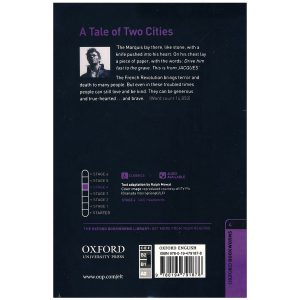 A-Tabe-Of-Two-Cities-back