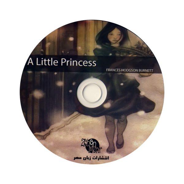 A-little-princess-Cd