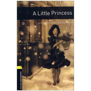 A-little-princess-front