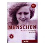 menschen A1.1-Work