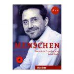 menschen A2.1-Work