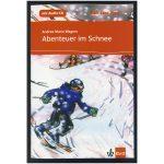 Abenteuer-im-Schnee-1
