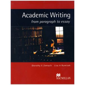 Acadamic-Writing-From-Paragraph-to-Essay