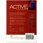 Active-1-back