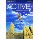 Active-2